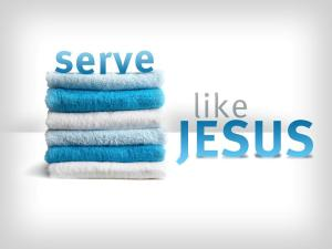 b1b1_serve_like_jesus_without_verse1