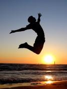 jump-for-joy1