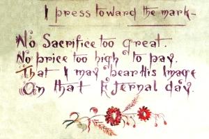 jonessam_sacrifice