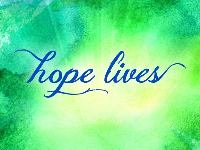 hope-lives_