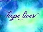 hope-lives_blue