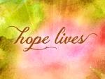 hope-lives_gold