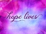 hope-lives_purple