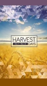harvest-days-14-front