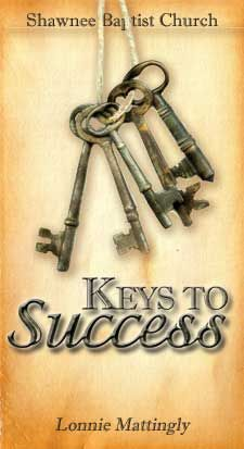 keystosuccess_preview